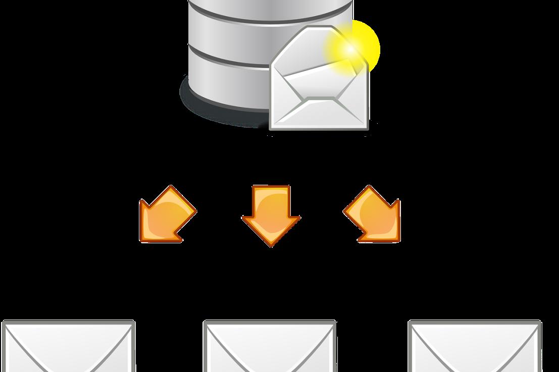 E-mail Marketing – Como Fazer Uma SequênciaMatadora